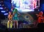 Glenn Fredly Meriahkan Konser Gempita Karmany XIX SMANSA