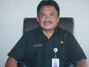 Kepala Dinas PU Provinsi Bali, I Wayan Astawa Riadi - foto: Koranjuri.com