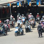 Kapolda Bali Minta Pelabuhan Gilimanuk dilengkapi Alat Pendeteksi Narkoba