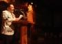 UNBK, Ketua PGRI Bali: Pelajaran IT Perlu Dihidupkan Lagi