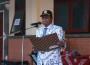Kado Istimewa SMK PGRI 3 Denpasar di Hari Guru Nasional