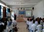 BNN Latih 150 Pelajar Jadi Satgas Antinarkoba