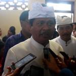 Wakil Gubernur Bali, I Ketut Sudikerta - foto: Koranjuri.com