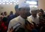 Pemprov Bali Janjikan Kesejahteraan GTT di APBD 2017