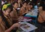 Membangun Persahabatan, Konjen India di Bali Gelar Lomba Lukis Anak
