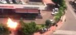 Saksi Mata Bom Sarinah: Polisi Jadi Sasaran Tembak Jarak Dekat