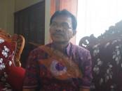 I Nengah Sudaya - foto: Koranjuri.com