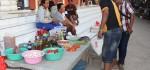 Harga Sembako Melonjak Akibat Cuaca Buruk di Perairan Timor