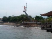 Eks Pelabuhan Buleleng/ripiu.info