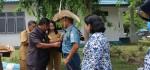 TNI AL Bangun Pangkalan di Pesisir Selatan RI