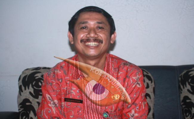 I Gede Ngurah Dharma Setyawan