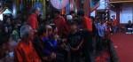 Tradisi Turun Temurun yang Masih Dirayakan Warga Keturunan Tionghoa