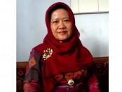 Kabid Sosial Dinas Tri Lestariningsih Sosial Tenaga Kerja dan Transmigrasi Kabupaten Purworejo - foto: Sujono/Koranjuri.com