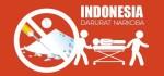 BNN: Pengguna Narkoba Terbanyak Umur 21-40 Tahun