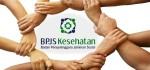 Berikut Perubahan Penting Jaminan Kesehatan BPJS