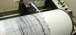 Gempa di Lombok Terasa Hingga Bali