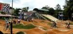 Pebalap Sepeda Grasstrack Bakal Bertarung di BLC I