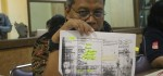TISS: Ada Kejanggalan Dalam Kasus Sengketa Lahan Sriwedari
