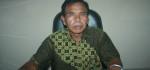 SMK Teknologi Wira Bhakti Siap Ikuti UNBK