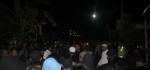 Kedatangan Jenasah Terduga Teroris Di Klaten Diwarnai Ketegangan