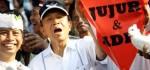 Polemik Taksi Online, Gubernur Bali: Pemerintah Telat Antisipasi