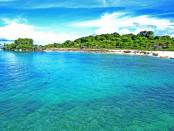 Pulau Landu - foto: ist