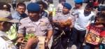 Wisatawan Mengeluhkan Minimnya Fasilitas di Pelabuhan Benoa