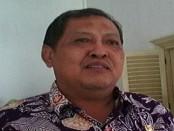 Drs Muh Wuryanto, MM, Kepala Dinas Pendidikan Kebudayaan Pemuda dan Olah Raga Kabupaten Purworejo - foto: Sujono/Koranjuri.com
