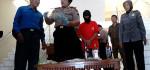 Simpan Sabu-sabu, Residivis Narkoba Kembali Dibekuk Polisi
