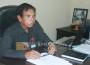 Gusti Ketut Saryana: Model UN Online Lebih Simple
