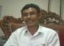 Dapat 'Rapor Merah' dari ORI Bali, Made Sudha: Ini Pukulan Berat