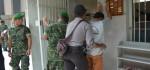 Polisi Razia Narkoba di Rutan Purworejo