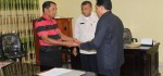 Dua Jabatan Penting di Kabupaten Rote Ndao Dipegang Pelaksana Tugas