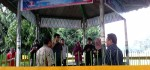 Saatnya Nikmati Akses Wifi Gratis di Alun-alun Purworejo