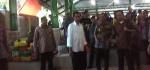 Bom Guncang Solo, Jokowi Minta Masyarakat Tenang