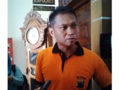 Kapolres Klaten, AKBP Faizal - Koranjuri.com