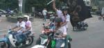 Pengumuman UN SMA Serentak, Ini Prestasi Bali