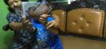 Bocah FR korban Penganiayaan di Klaten Mengalami Trauma Berat