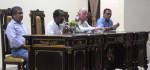 Nelayan Indonesia Akan Bawa Kasus Montara ke Pengadilan Federal Australia