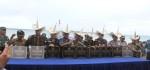 10 Pulau Terluar Indonesia Resmi Punya Nama