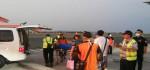 Berikut Daftar Nama Penumpang Hongkong Airlines yang Dirawat