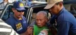Sempat Jadi Buron, Raja Denpasar Akhirnya Dipidana Badan 2,6 Tahun