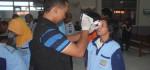Petugas Gabungan Kembali Merazia Rutan Purworejo