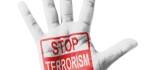 Stop Kekerasan! Konjen India di Bali Sebarkan Hari Anti-Terorisme