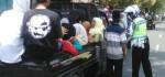 Seminggu Gelar Operasi Patuh, 770 Pelanggar Ditilang Polres Kebumen