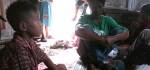 Dituduh Mencuri Uang, Bocah 11 Tahun Dianiaya Tetangga
