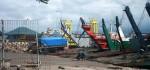 Dishub Bali Prediksi Puncak Mudik di Pelabuhan Gilimanuk H-3