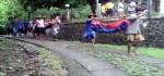 Tim Evakuasi Bencana Purworejo Temukan 27 Korban Tewas