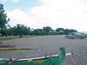 Pesisir Pantai Jerman, Kuta, Bali/Ilustrasi - foto: Wahyu Siswadi/Koranjuri.com