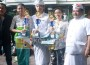UN Tak Lagi Tentukan Kelulusan, NEM di SMP PGRI 2 Denpasar Meningkat
